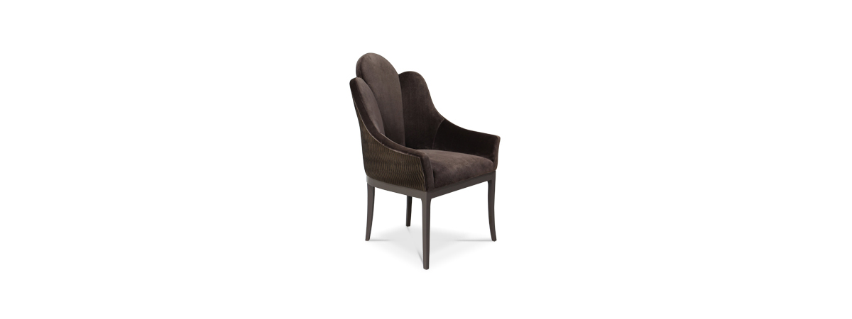 Upholstered Dining Chairs for your Dining Room Improvement upholstered dining chairs Upholstered Dining Chairs for your Dining Room Improvement Upholstered Dining Chairs for your Dining Room Improvement3