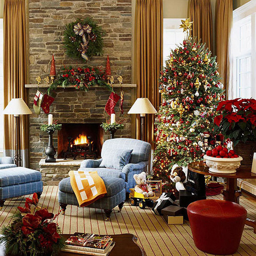 Get Inspired With These Amazing Living Rooms Decor Ideas for Christmas living rooms decor ideas for christmas Get Inspired With These Amazing Living Rooms Decor Ideas for Christmas Get Inspired With These Amazing Living Rooms Decor Ideas for Christmas3
