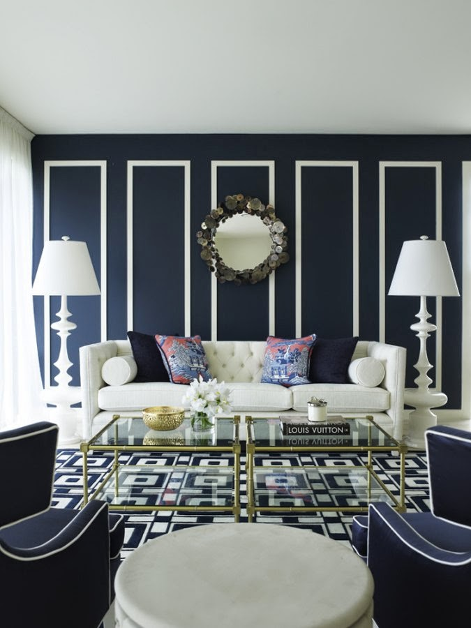 Outstanding Living Rooms by Greg Natale to Inspire your Home living rooms by greg natale Outstanding Living Rooms by Greg Natale to Inspire your Home Outstanding Living Rooms by Greg Natale to Inspire your Home10