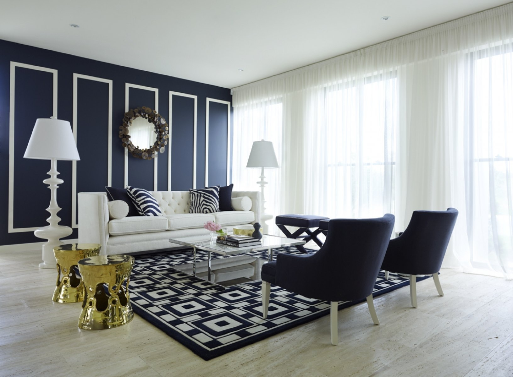 Outstanding Living Rooms by Greg Natale to Inspire your Home living rooms by greg natale Outstanding Living Rooms by Greg Natale to Inspire your Home Outstanding Living Rooms by Greg Natale to Inspire your Home2