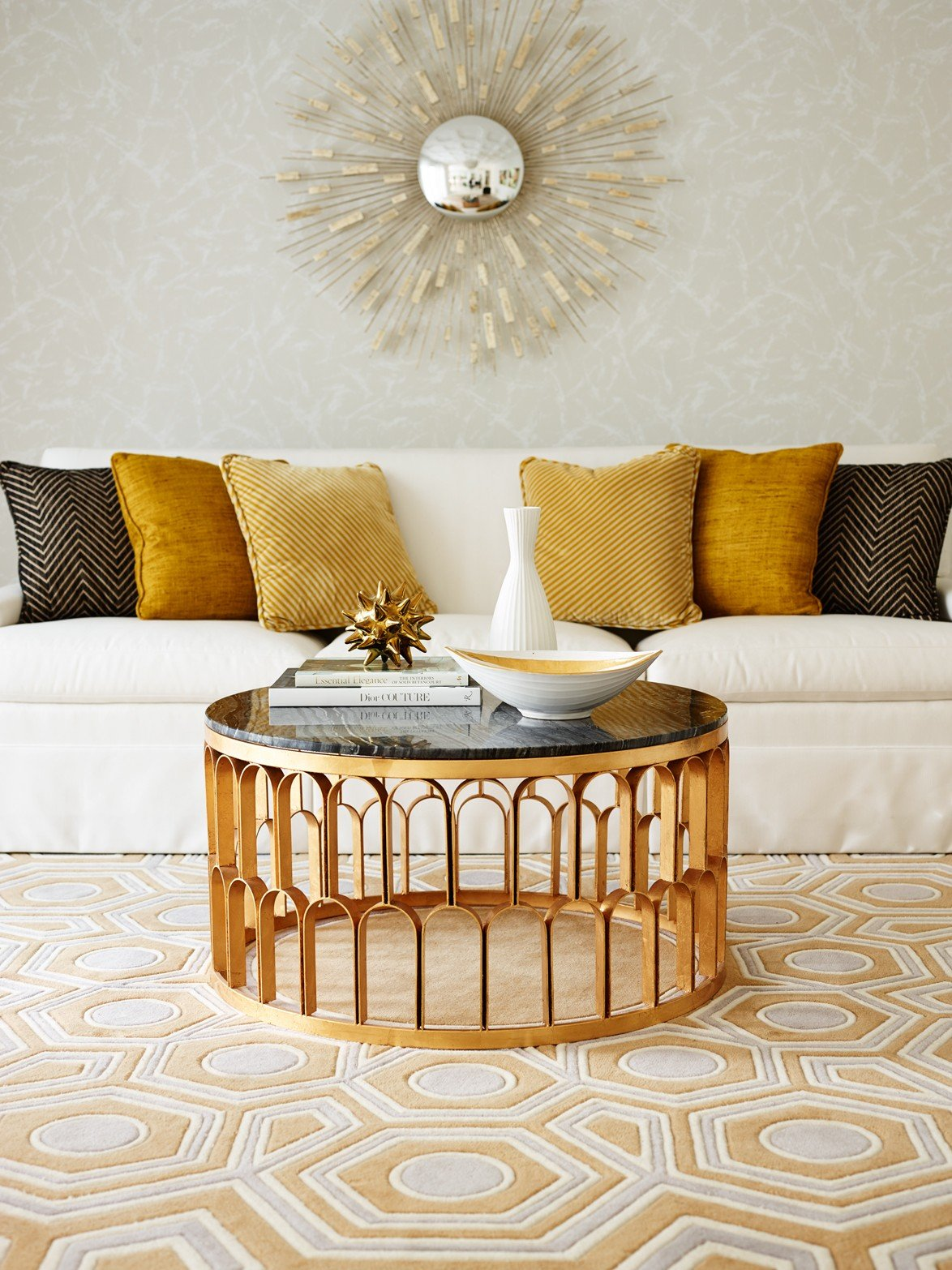 Outstanding Living Rooms by Greg Natale to Inspire your Home living rooms by greg natale Outstanding Living Rooms by Greg Natale to Inspire your Home Outstanding Living Rooms by Greg Natale to Inspire your Home3