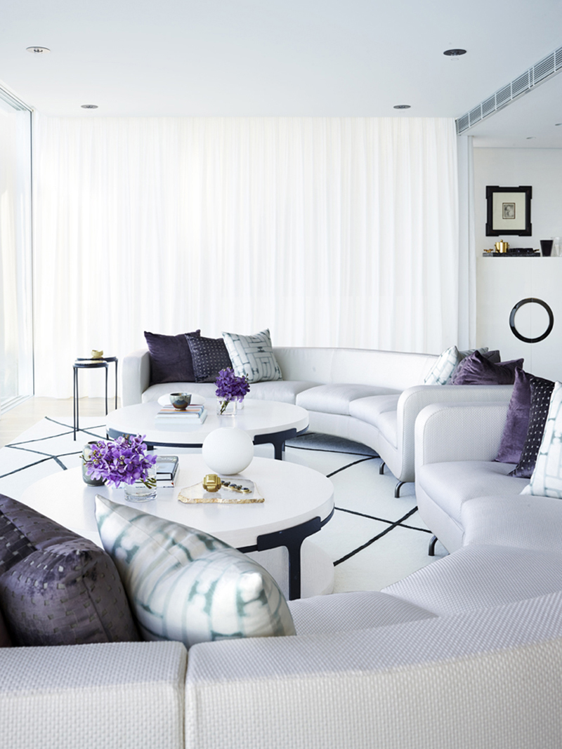 Outstanding Living Rooms by Greg Natale to Inspire your Home living rooms by greg natale Outstanding Living Rooms by Greg Natale to Inspire your Home Outstanding Living Rooms by Greg Natale to Inspire your Home4