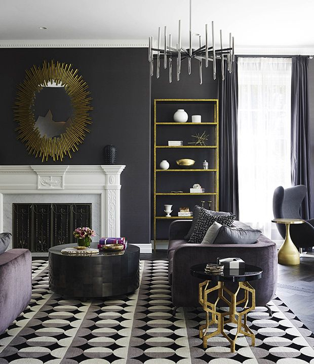 Outstanding Living Rooms by Greg Natale to Inspire your Home living rooms by greg natale Outstanding Living Rooms by Greg Natale to Inspire your Home Outstanding Living Rooms by Greg Natale to Inspire your Home5