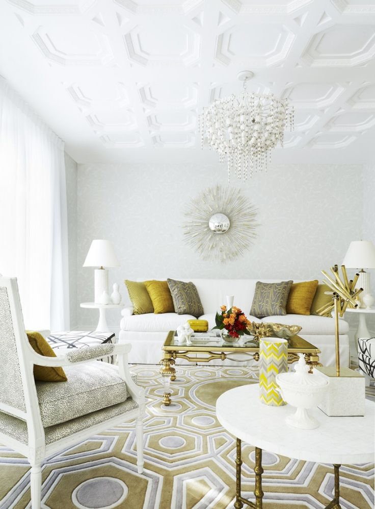 Outstanding Living Rooms by Greg Natale to Inspire your Home living rooms by greg natale Outstanding Living Rooms by Greg Natale to Inspire your Home Outstanding Living Rooms by Greg Natale to Inspire your Home6