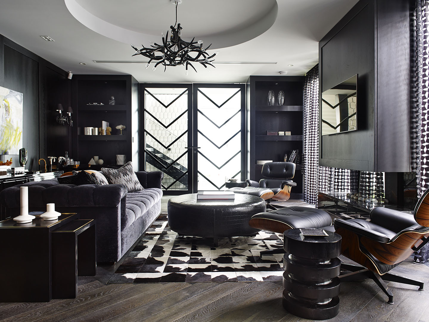 Outstanding Living Rooms by Greg Natale to Inspire your Home living rooms by greg natale Outstanding Living Rooms by Greg Natale to Inspire your Home Outstanding Living Rooms by Greg Natale to Inspire your Home7