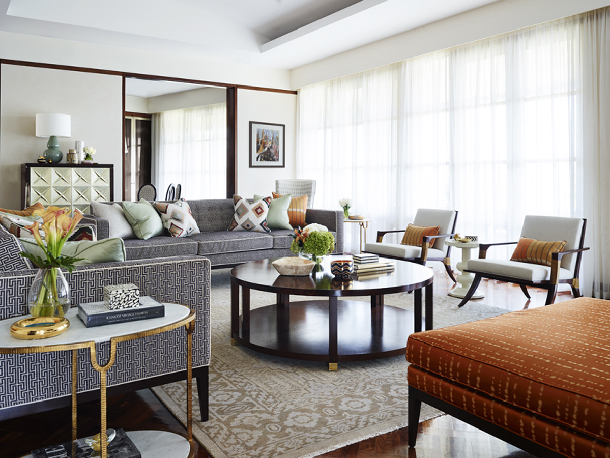 Outstanding Living Rooms by Greg Natale to Inspire your Home living rooms by greg natale Outstanding Living Rooms by Greg Natale to Inspire your Home Outstanding Living Rooms by Greg Natale to Inspire your Home8