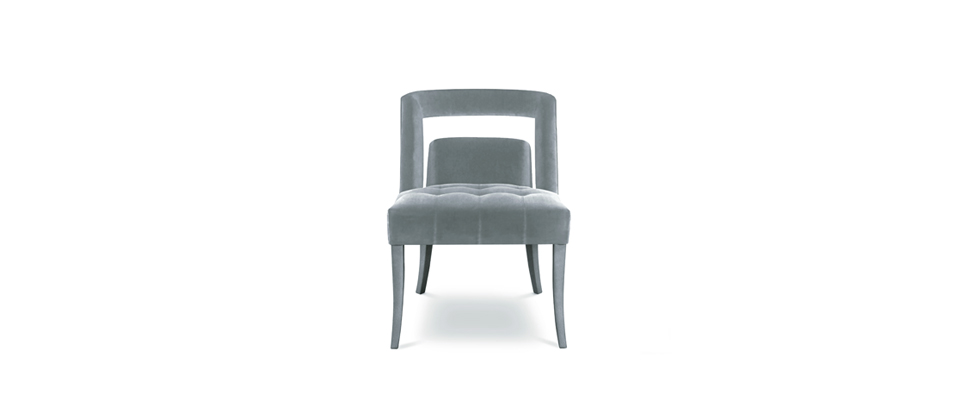 The Most Incredible Dining Chairs for a Stylish Dining Room Dining Chairs The Most Incredible Dining Chairs for a Stylish Dining Room The Most Incredible Dining Chairs for a Stylish Dining Room3 1