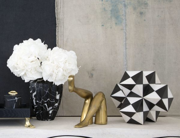 Accessories | Dining and Living Room