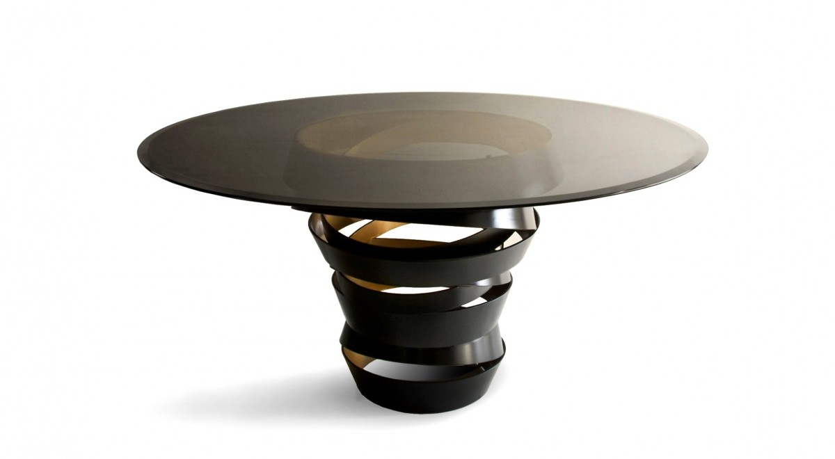 Top 10 Luxury Dining Table Designs for your Dining Room Improvement Luxury Dining Table Designs Top 10 Luxury Dining Table Designs for your Dining Room Improvement Top 10 Luxury Dining Table Designs for your Dining Room Improvement10