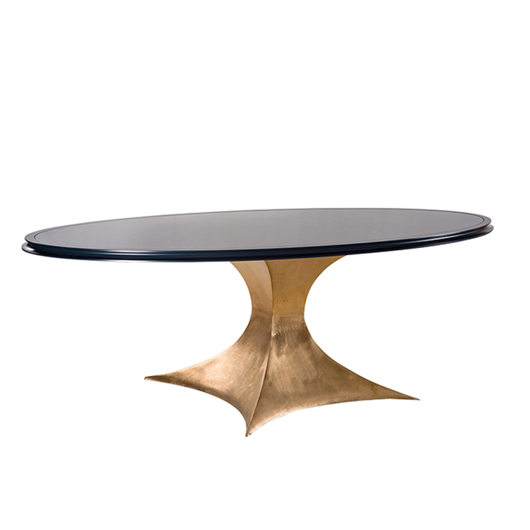 Top 10 Luxury Dining Table Designs for your Dining Room Improvement Luxury Dining Table Designs Top 10 Luxury Dining Table Designs for your Dining Room Improvement Top 10 Luxury Dining Table Designs for your Dining Room Improvement2