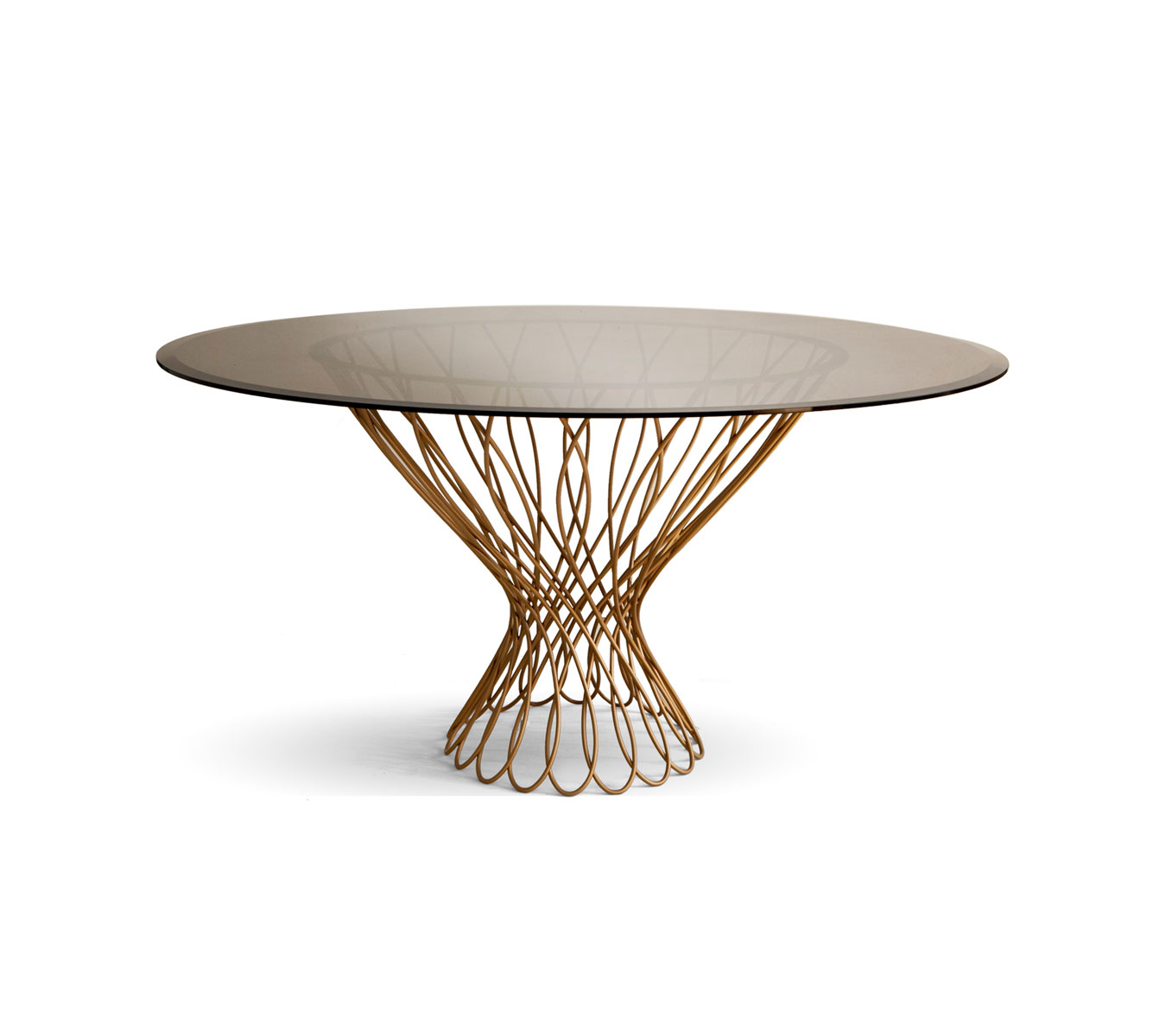 Exciting Luxury Dining Tables Pics Inspirations Dievoon