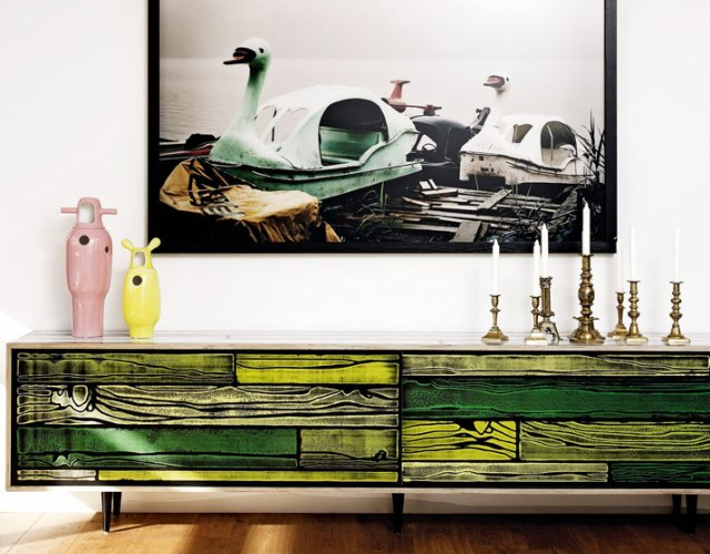 Top 10 Stunning Sideboards to Enhance your Living Room Décor stunning sideboards Top 10 Stunning Sideboards to Enhance your Living Room Décor Top 10 Stunning Sideboards to Enhance your Living Room D  cor8