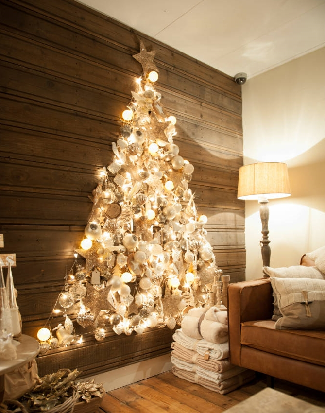 Inspiring Christmas Decor Ideas to Copy Christmas Decor Ideas Inspiring Christmas Decor Ideas to Copy 10 Inspiring Christmas Decor Ideas to Copy3
