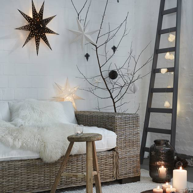 Inspiring Christmas Decor Ideas to Copy Christmas Decor Ideas Inspiring Christmas Decor Ideas to Copy 10 Inspiring Christmas Decor Ideas to Copy5