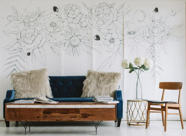 10 Wallpaper Designs That will Fit Perfectly in your Home wallpaper designs 10 Wallpaper Designs That will Fit Perfectly in your Home 10 Wallpaper Designs That will Fit Perfectly in your Home2