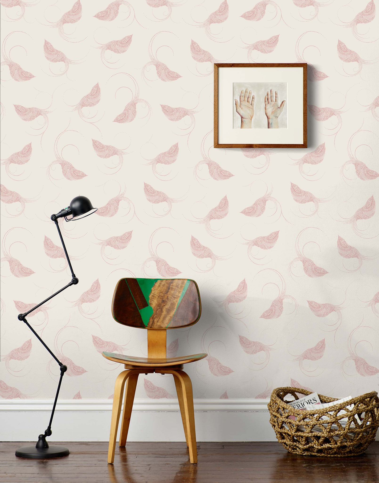 10 Wallpaper Designs That will Fit Perfectly in your Home wallpaper designs 10 Wallpaper Designs That will Fit Perfectly in your Home 10 Wallpaper Designs That will Fit Perfectly in your Home3
