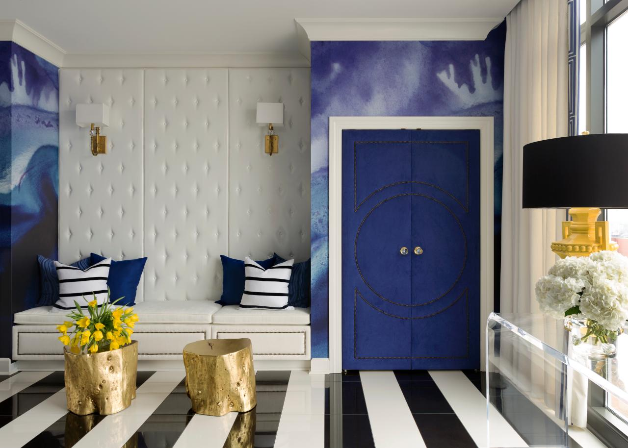 10 Wallpaper Designs That will Fit Perfectly in your Home wallpaper designs 10 Wallpaper Designs That will Fit Perfectly in your Home 10 Wallpaper Designs That will Fit Perfectly in your Home7