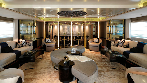get-inside-this-luxury-yachts-with-gorgeous-interiors luxury yachts Get Inside This Luxury Yachts with Gorgeous Interiors Get Inside This Luxury Yachts with Gorgeous Interiors