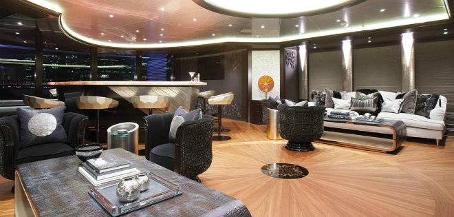 Get Inside This Luxury Yachts with Gorgeous Interiors Luxury Yachts Get Inside This Luxury Yachts with Gorgeous Interiors Get Inside This Luxury Yachts with Gorgeous Interiors3