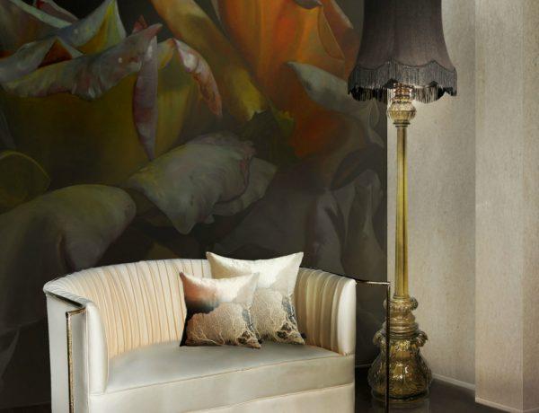 living room dining and living room. Black Bedroom Furniture Sets. Home Design Ideas