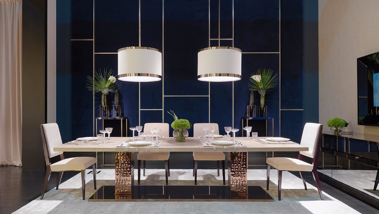 Luxury Brands That you Need to Visit While in Maison et Objet Paris 2017 Maison et Objet Paris Luxury Brands That you Need to Visit While in Maison et Objet Paris Luxury Brands That you Need to Visit While in Maison et Objet Paris 20172