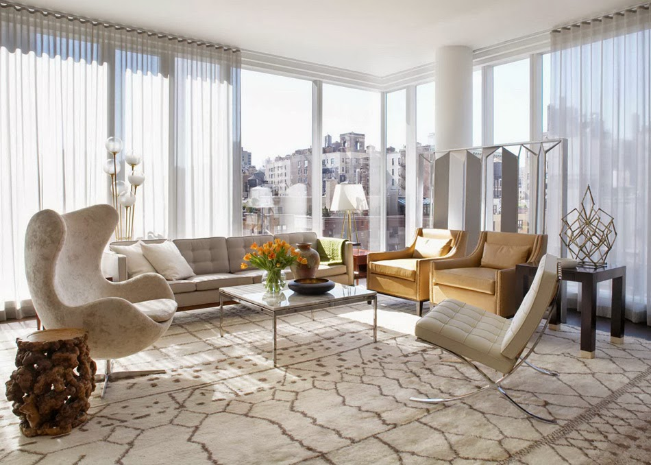 Luxury Living Room Ideas for New Year's Eve Living Room Ideas for New Year's Eve Luxury Living Room Ideas for New Year's Eve Luxury Living Room Ideas for New Year   s Eve