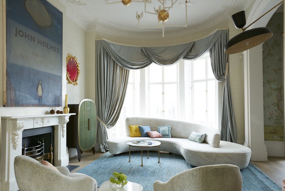 Luxury Living Room Ideas for New Year's Eve Living Room Ideas for New Year's Eve Luxury Living Room Ideas for New Year's Eve Luxury Living Room Ideas for New Year   s Eve2