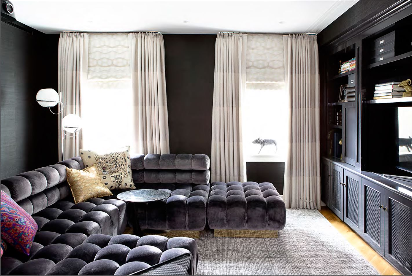 Living Room Ideas for New Year's Eve Luxury Living Room Ideas for New Year's Eve Luxury Living Room Ideas for New Year   s Eve6