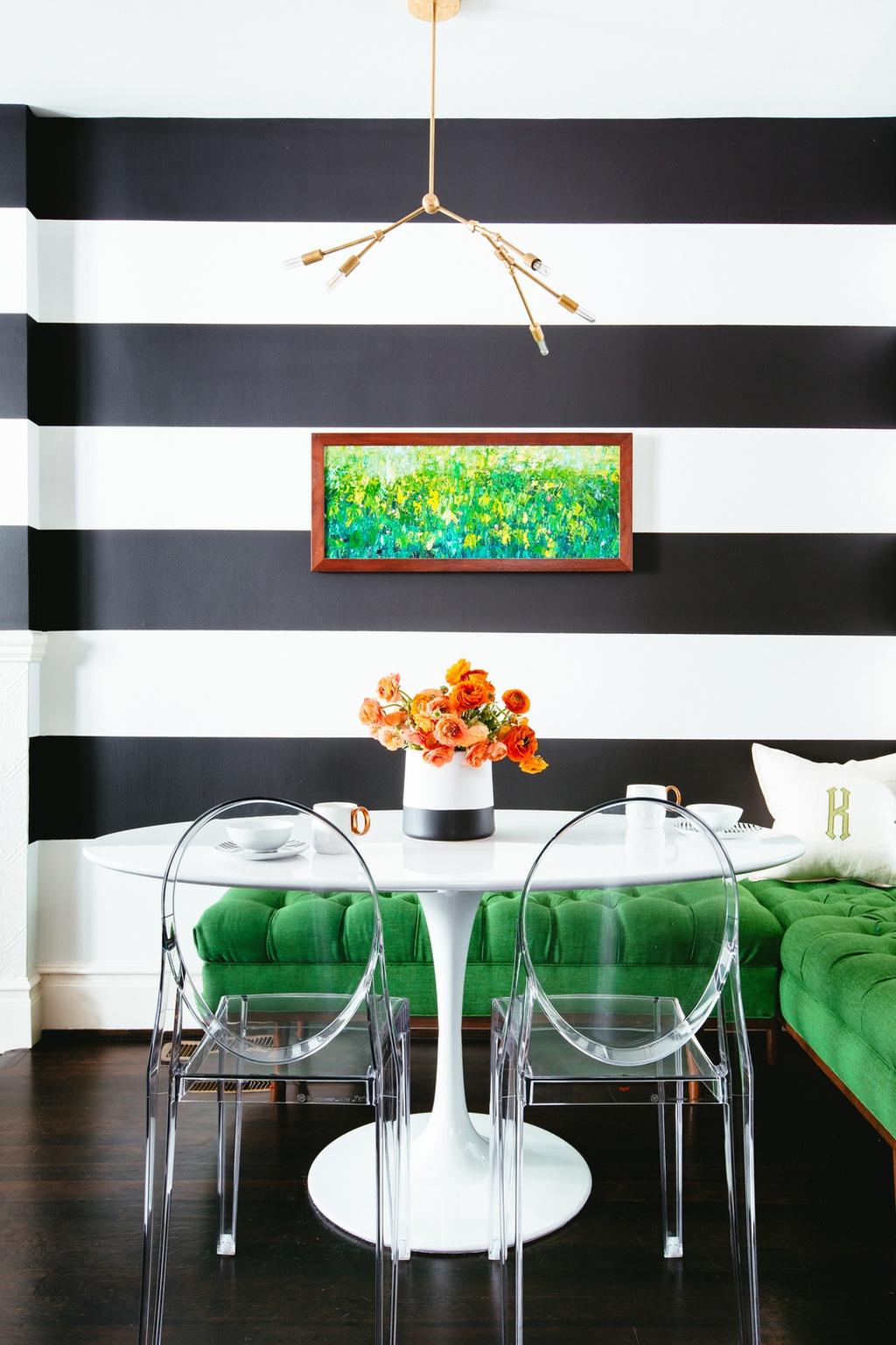 pantone-color-of-the-year-2017-greenery6 pantone color of the year 2017 Pantone Color of the Year 2017: Greenery Pantone Color of the Year 2017 Greenery6