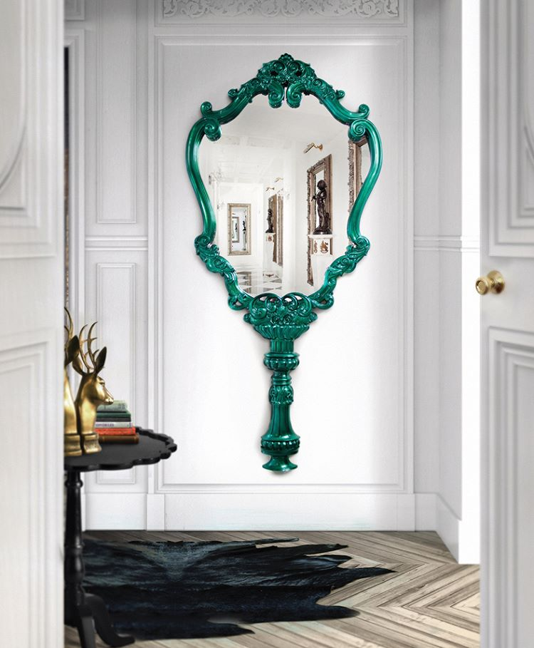 Top 10 Mirror Design for Living Room  mirror design for living room Top 10 Mirror Design for Living Room Top 10 Mirror Design for Living Room8