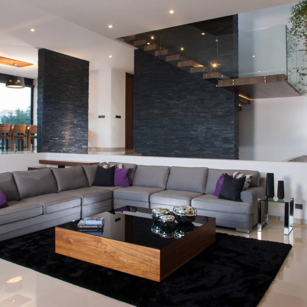 10 Living Rooms Styles That You Will Want in Your Home living rooms styles 10 Living Rooms Styles That You Will Want for Your Home 10 Living Rooms Styles That You Will Want in Your Home10