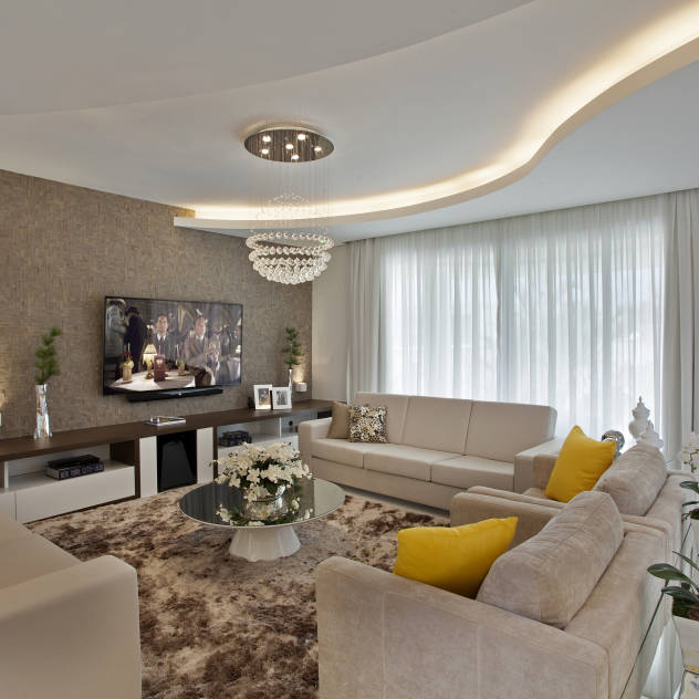 10 Living Rooms Styles That You Will Want in Your Home living rooms styles 10 Living Rooms Styles That You Will Want for Your Home 10 Living Rooms Styles That You Will Want in Your Home2