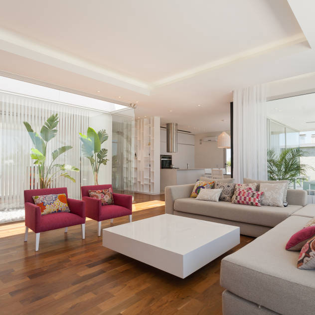 10 Living Rooms Styles That You Will Want in Your Home living rooms styles 10 Living Rooms Styles That You Will Want for Your Home 10 Living Rooms Styles That You Will Want in Your Home4