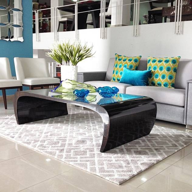 10 Living Rooms Styles That You Will Want in Your Home living rooms styles 10 Living Rooms Styles That You Will Want for Your Home 10 Living Rooms Styles That You Will Want in Your Home6