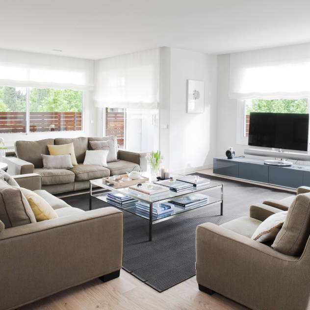10 Living Rooms Styles That You Will Want in Your Home living rooms styles 10 Living Rooms Styles That You Will Want for Your Home 10 Living Rooms Styles That You Will Want in Your Home8