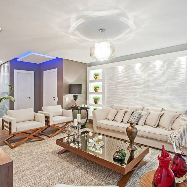 10 Living Rooms Styles That You Will Want in Your Home living rooms styles 10 Living Rooms Styles That You Will Want for Your Home 10 Living Rooms Styles That You Will Want in Your Home9