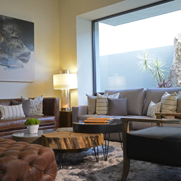 your living room design home decorating tips 8 home decorating tips