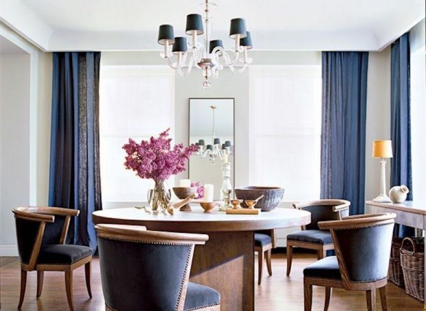 Get Inside these Outstanding Dining Rooms by Nate Berkus Dining Rooms by Nate Berkus Get Inside these Outstanding Dining Rooms by Nate Berkus Get Inside these Outstanding Dining Rooms by Nate Berkus10