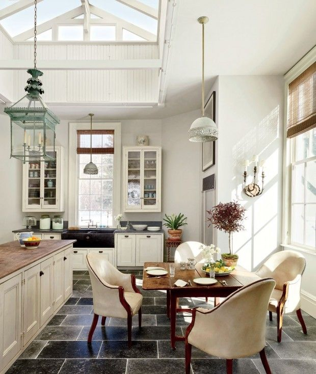 Get Inside these Outstanding Dining Rooms by Nate Berkus Dining Rooms by Nate Berkus Get Inside these Outstanding Dining Rooms by Nate Berkus Get Inside these Outstanding Dining Rooms by Nate Berkus2