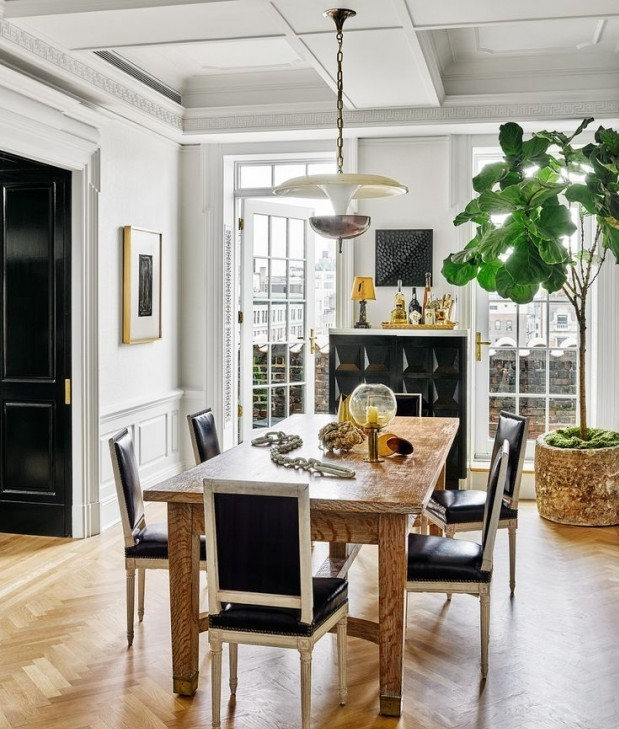 Get Inside these Outstanding Dining Rooms by Nate Berkus Dining Rooms by Nate Berkus Get Inside these Outstanding Dining Rooms by Nate Berkus Get Inside these Outstanding Dining Rooms by Nate Berkus3