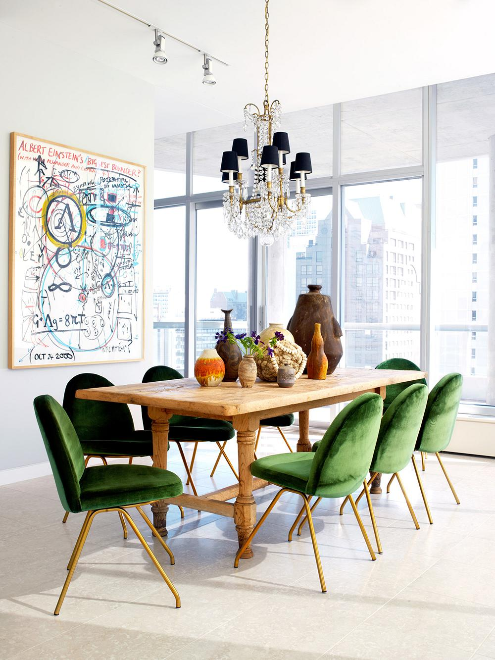 Get Inside these Outstanding Dining Rooms by Nate Berkus Dining Rooms by Nate Berkus Get Inside these Outstanding Dining Rooms by Nate Berkus Get Inside these Outstanding Dining Rooms by Nate Berkus4