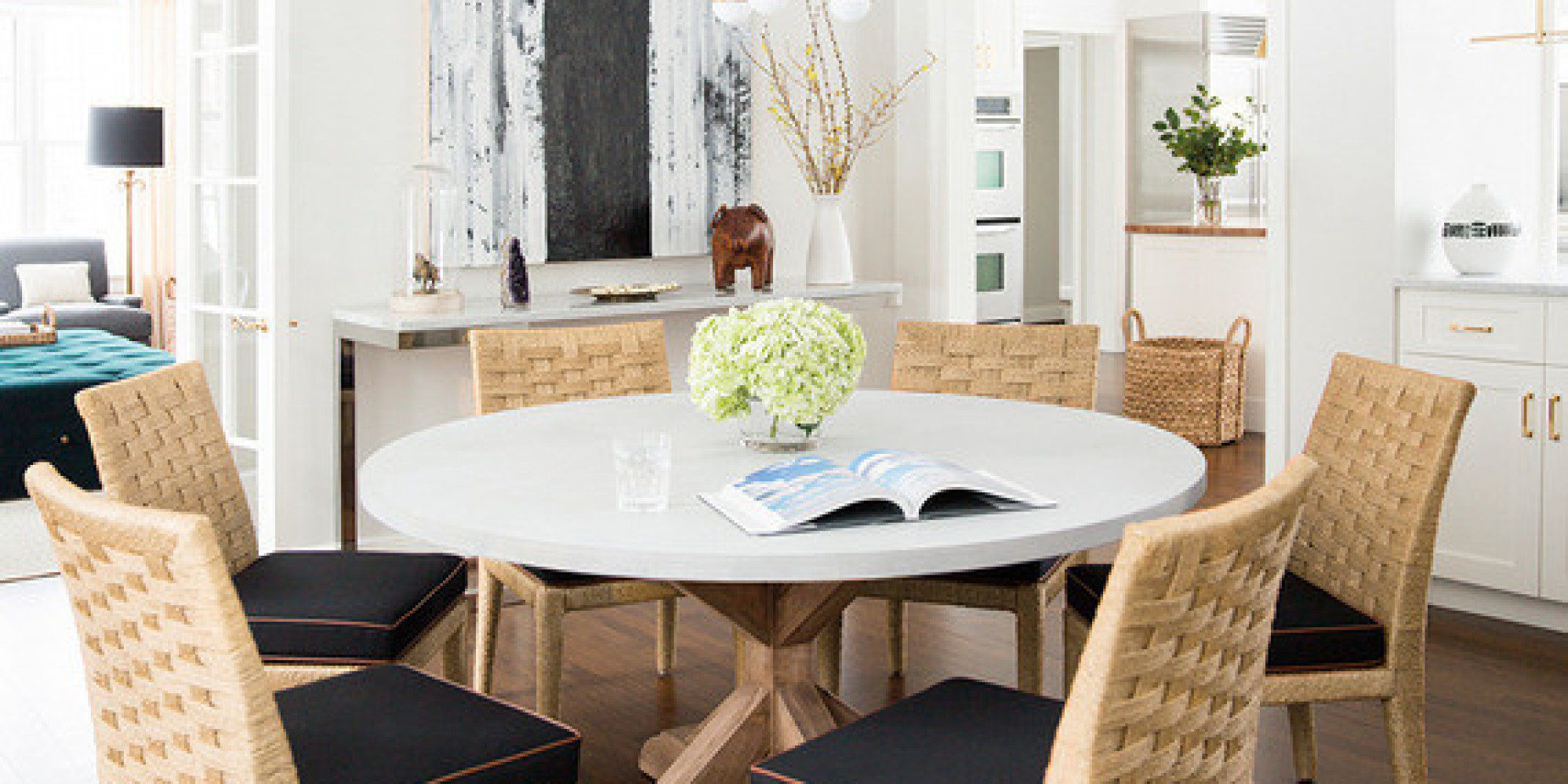 Get Inside these Outstanding Dining Rooms by Nate Berkus Dining Rooms by Nate Berkus Get Inside these Outstanding Dining Rooms by Nate Berkus Get Inside these Outstanding Dining Rooms by Nate Berkus7