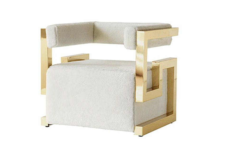 10 Spring Furniture Pieces for Your Dining and Living Room  Spring Furniture Pieces 10 Spring Furniture Pieces for Your Dining and Living Room 10 Spring Furniture Pieces for Your Dining and Living Room7 e1488802346108