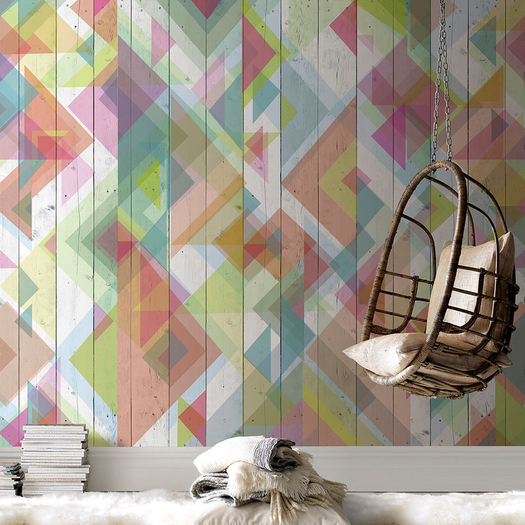 8 Wallpaper Design Trends for 2017 that you will Love wallpaper design trends for 2017 8 Wallpaper Design Trends for 2017 that you will Love 8 Wallpaper Design Trends for 2017 that you will Love7