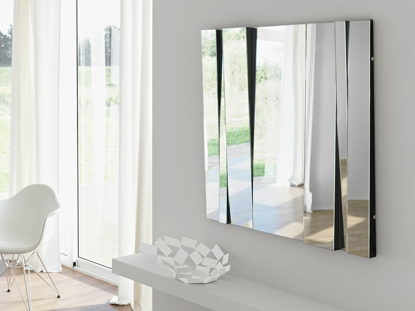 The Best Wall Mirror Designs That Will Be Perfect in Your Home Décor Wall Mirror Designs The Best Wall Mirror Designs That Will Be Perfect in Your Home Décor The Best Wall Mirror Designs That Will Be Perfect in Your Home D  cor