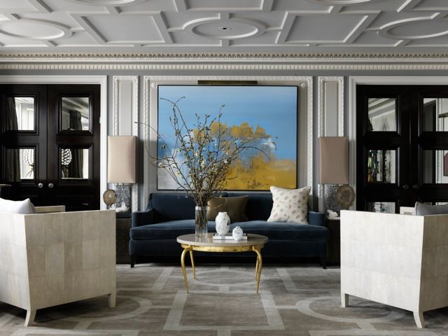 Amazing French Style Apartment designed by Jean Louis Deniot jean louis deniot Amazing French Style Apartment designed by Jean Louis Deniot Amazing French Style Apartment designed by Jean Louis Deniot