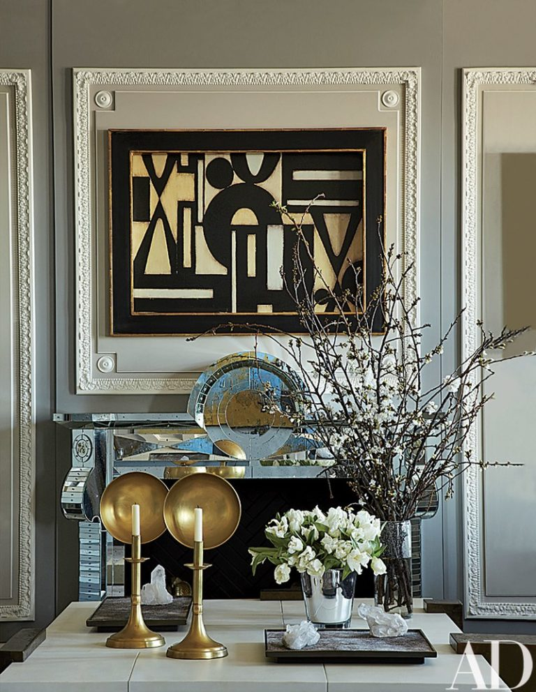 Amazing French Style Apartment designed by Jean Louis Deniot jean louis deniot Amazing French Style Apartment designed by Jean Louis Deniot Amazing French Style Apartment designed by Jean Louis Deniot3