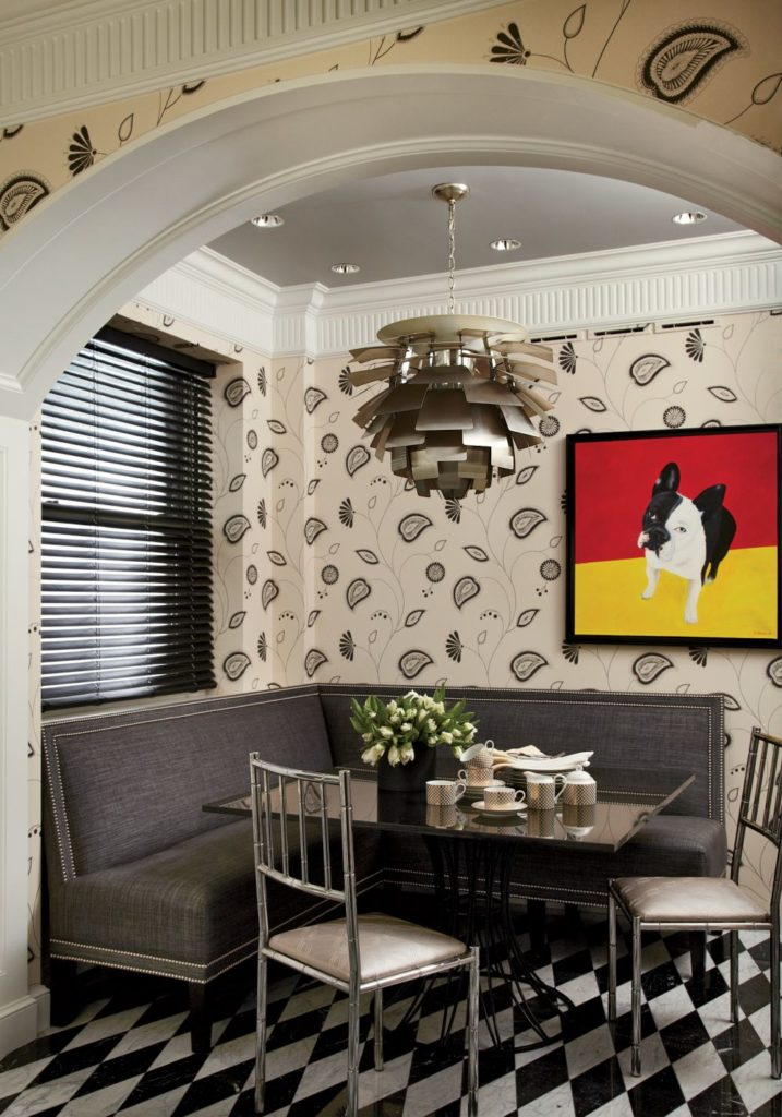 Amazing French Style Apartment designed by Jean Louis Deniot jean louis deniot Amazing French Style Apartment designed by Jean Louis Deniot Amazing French Style Apartment designed by Jean Louis Deniot4