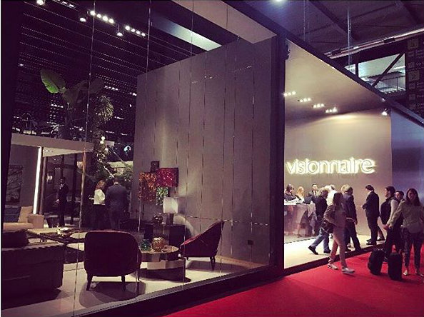 The Best of Salone del Mobile Milano 2017 salone del mobile milano 2017 The Best of Salone del Mobile Milano 2017 The Best of Salone del Mobile Milano 20176