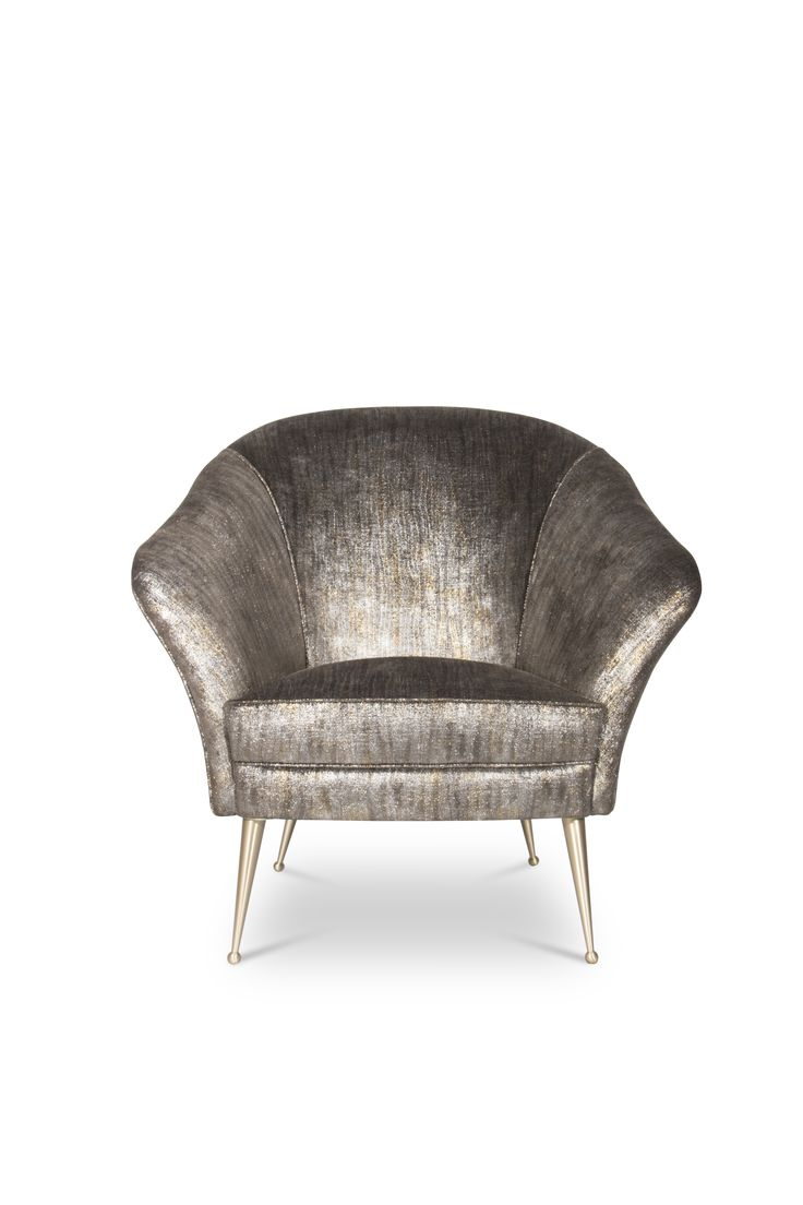 Accent chairs 10 Accent Chairs that will Stylish your Living Room 10 Accent Chairs that will Stylish your Living Room10